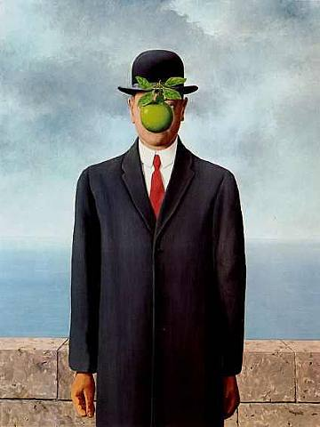 artwork_images_424143444_356806_rene-magritte