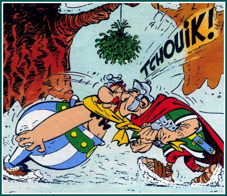 Bisous-Obelix-Legionnaire