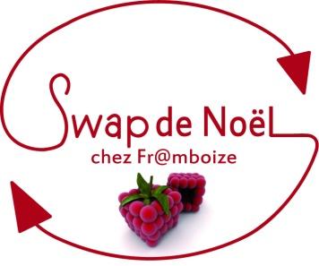 Swap-noel-framboize