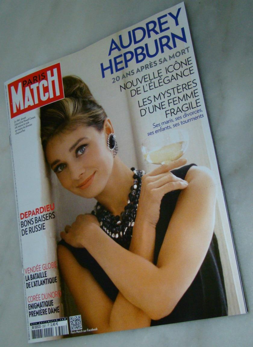Audrey-Hepburn-Paris-Match