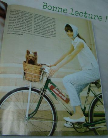 Audrey-Hepburn-Velo