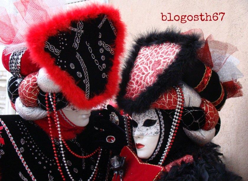 Carnaval-venitien-Rosheim-02