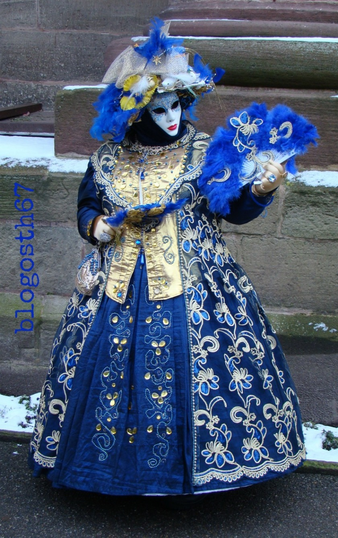 Carnaval-venitien-Rosheim-03