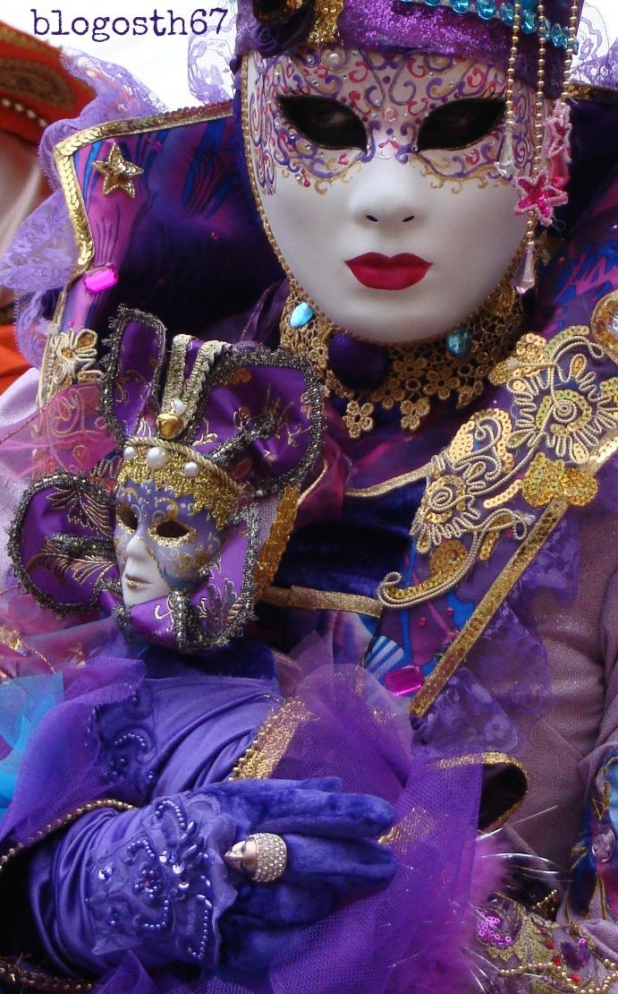 Carnaval-venitien-Rosheim-04
