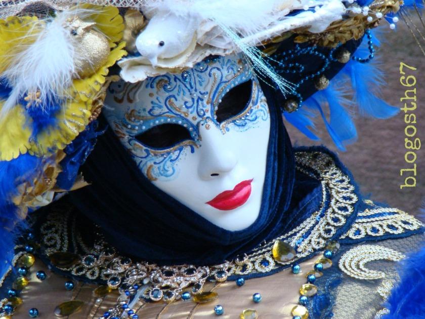 Carnaval-venitien-Rosheim-05
