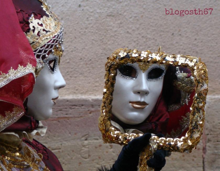 Carnaval-venitien-Rosheim-1