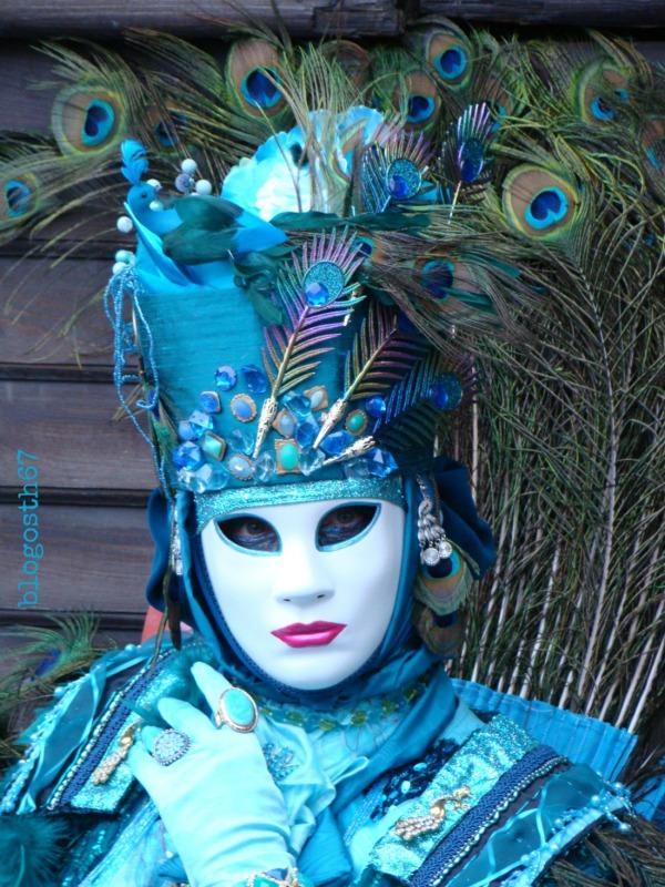 Carnaval-venitien-Rosheim-3