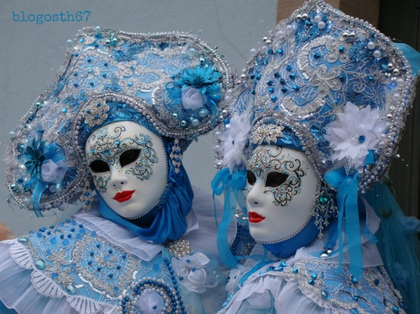 Carnaval-venitien-Rosheim-4
