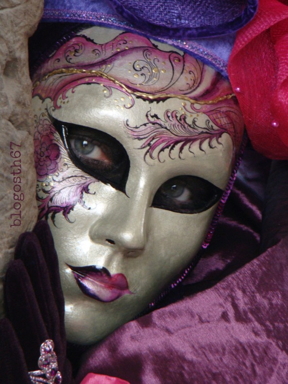 Carnaval-venitien-Rosheim-5