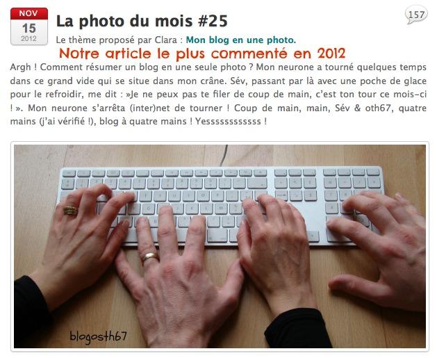 Photo-du-mois-2012