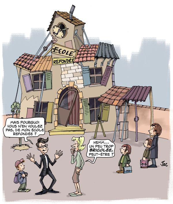 Jac-Ecole-Bricolage