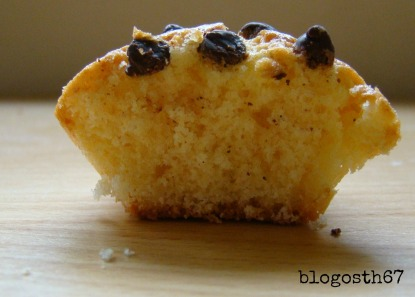 Mini-cake-coupe