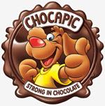 Pico-Chocapic