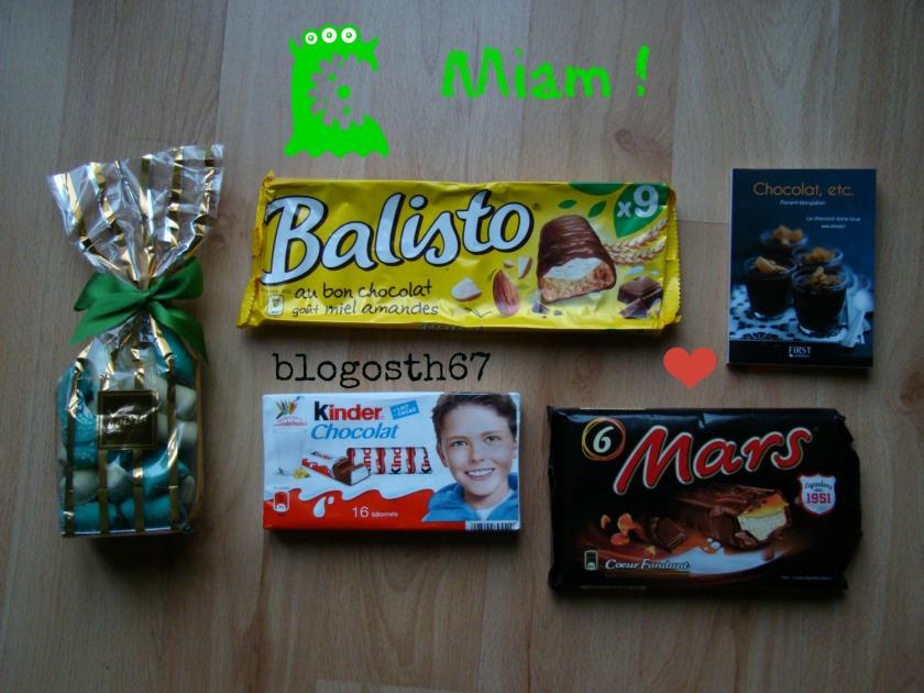 Chocolats-Thalie