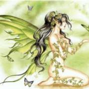 Avatar-Thalie