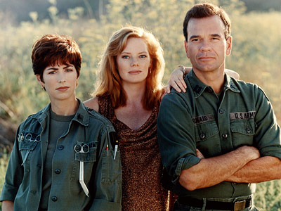 China-Beach-Dana-Delany-Marg-Helgenberger