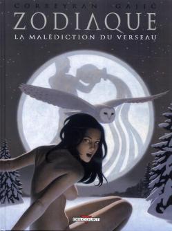 La-malediction-du-Verseau