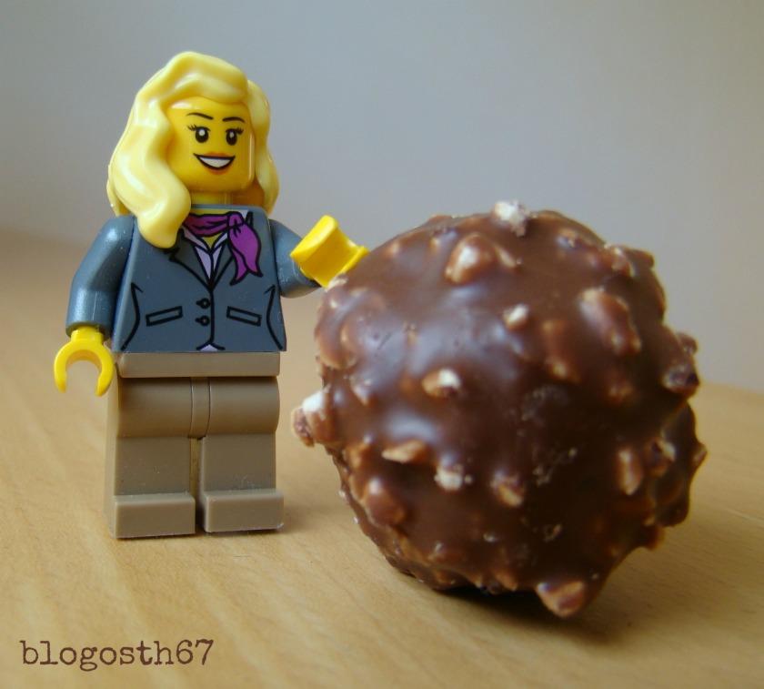 Chocolat-Immense-Lego
