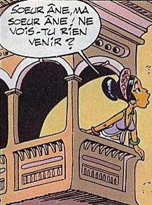 Soeur-Anne-Asterix