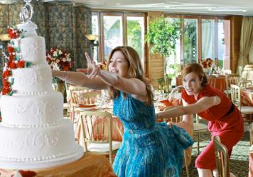Gâteau-Dana-Delany