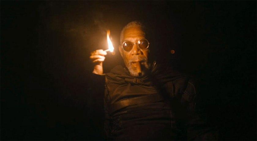 Morgan-Freeman-Oblivion-Beech