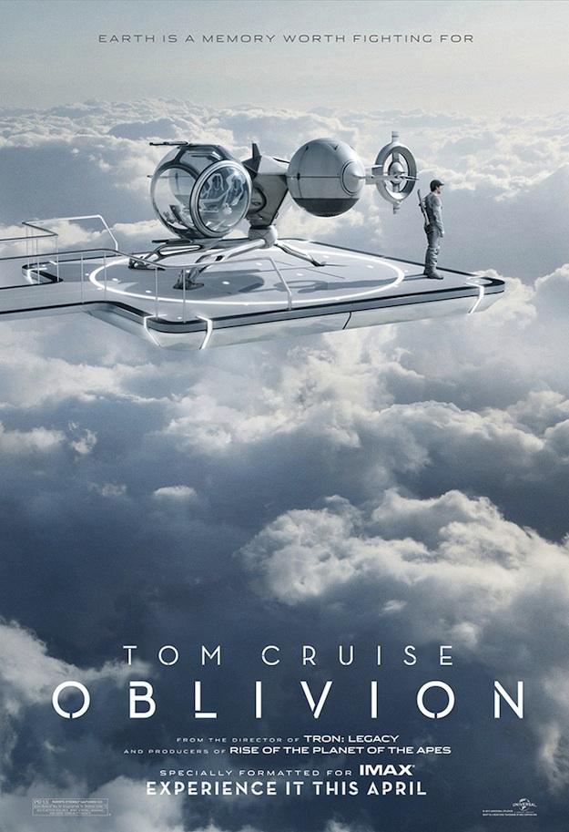 Oblivion-Affiche-Nuage