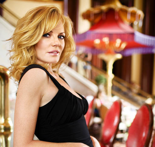 Catherine_Willows_sexy