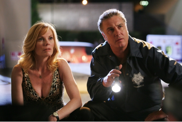 Catherine_Willows_et_Grissom_CSI