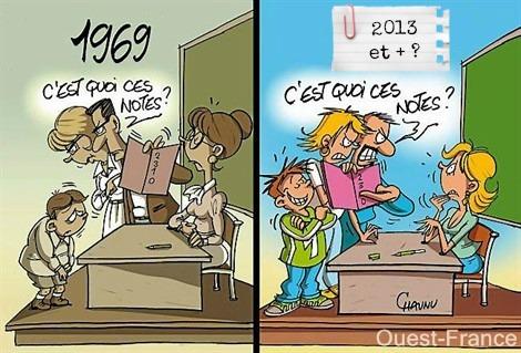 Ecole_avant_apres