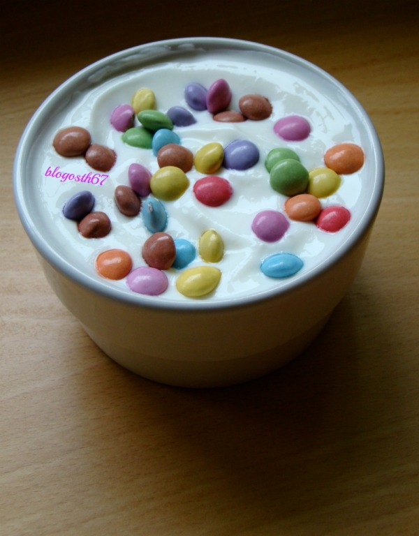 Fromage_blanc_smarties