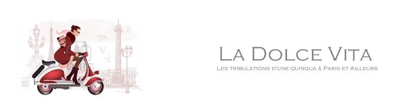 Logo-Armelle
