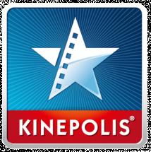 kinepolis_4