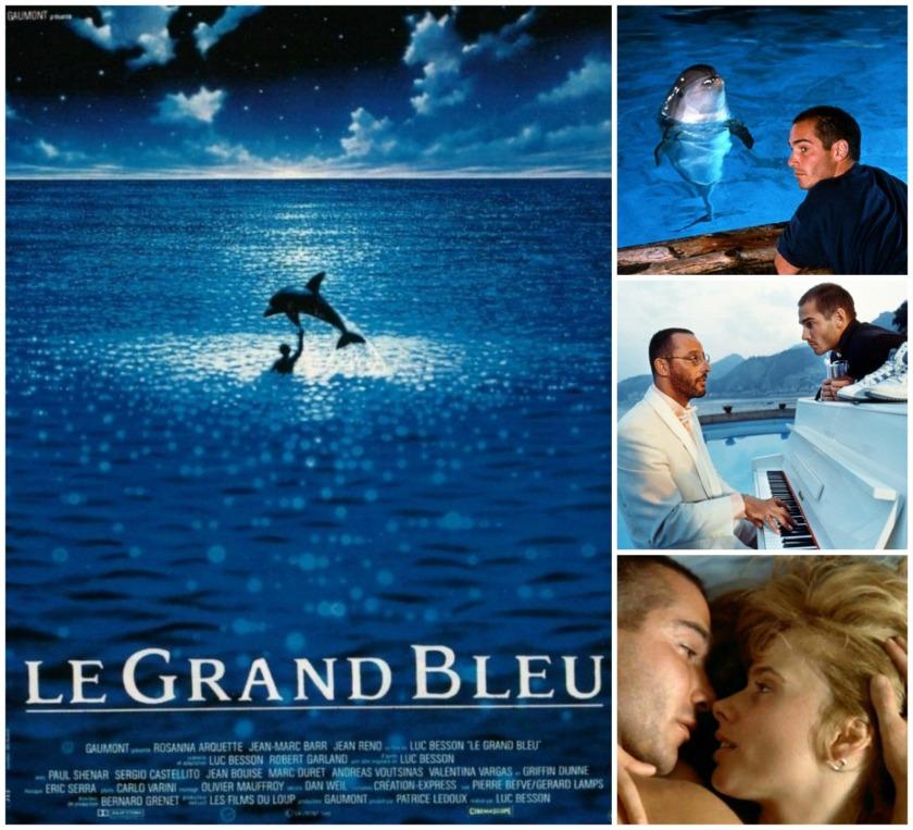 Le_Grand_Bleu_Collages