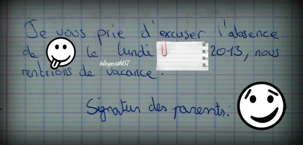 Le_mot_des_parents