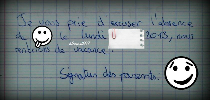 Le_mot_des_parents