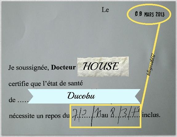 Le_mot_des_parents_Docteur