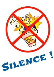 Silence_Popcorn