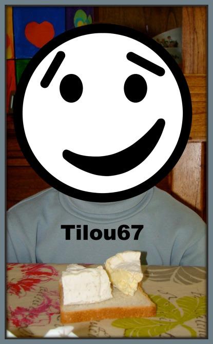 Tilou_Camembert