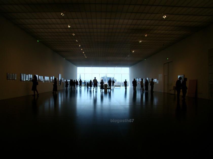 Centre_Pompidou_Metz_Perspective