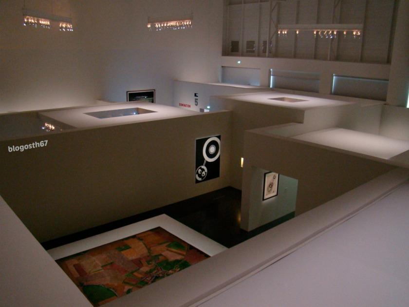 Centre_Pompidou_Metz_Salle