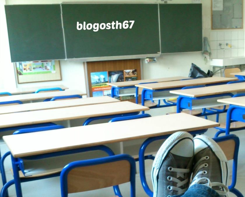 Ecole_Finie_5