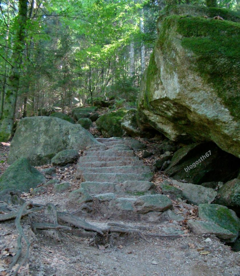Escaliers_Sauts_de_Gertelbach
