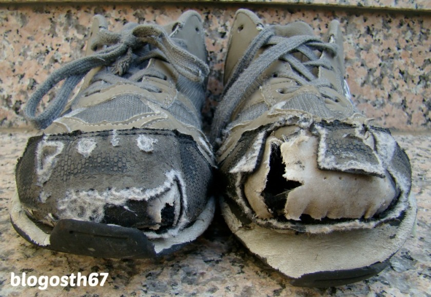 Killer_shoes
