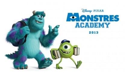 Monstres-Academy-700x414
