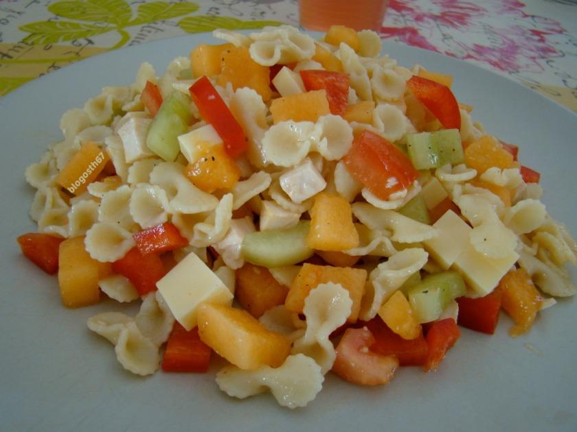 Salade_estivale