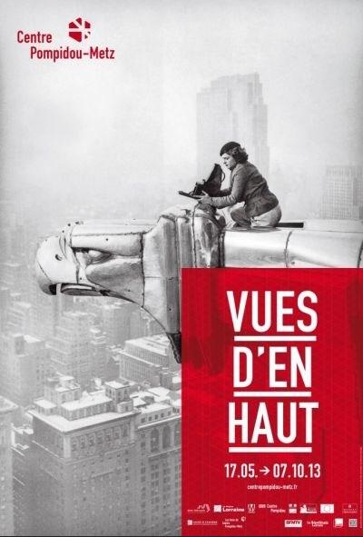Vue_d_en_haut