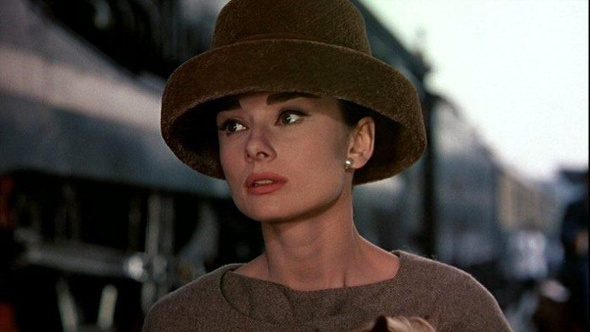 Audrey_Hepburn_Fanpop2