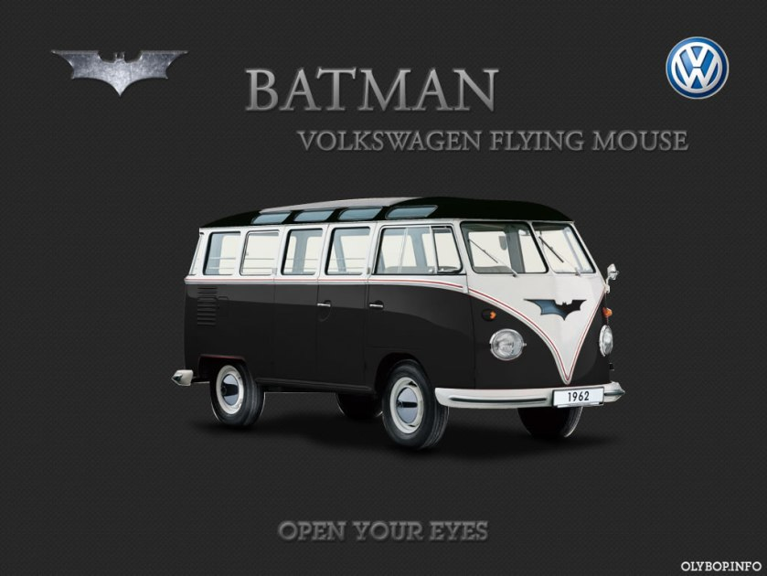 combi_vw_batman