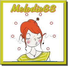 MELODIE+BLOGGER+a
