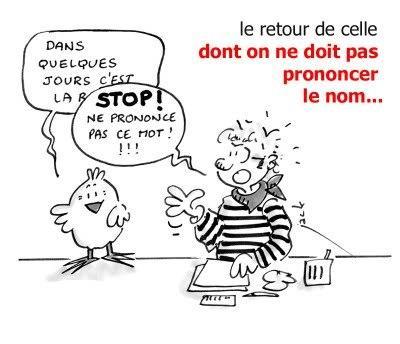 Ne_pas_prononcer_son_nom_la_rentree_danger_ecole